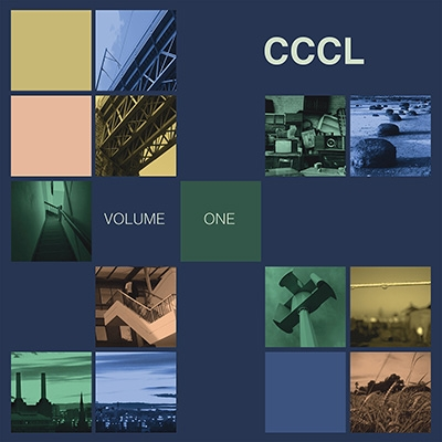 Chemistry Lessons Volume One