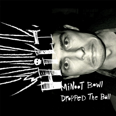 minoot bowl dropped the ball アナログレコード hilt hmv books