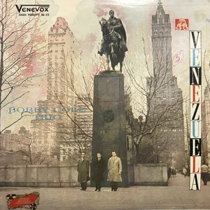 GROOVY VINYL 中古セール (record shop新宿ALTA:2019年1月5日実施)