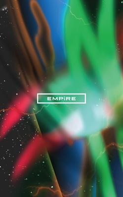 THE EMPiRE STRiKES START!! (カセット+DVD)