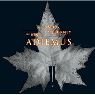 Best Of Adiemus