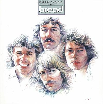 Anthology Of Bread