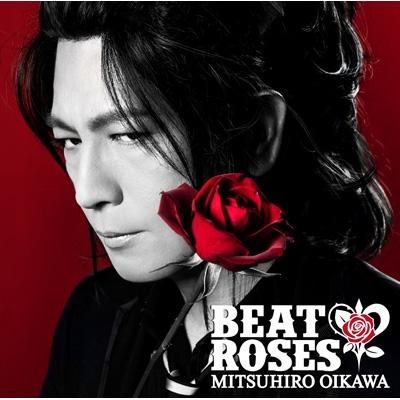 BEAT & ROSES