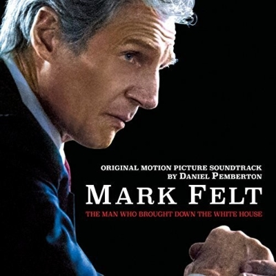 Mark Felt: Man Who Brought Down The White House