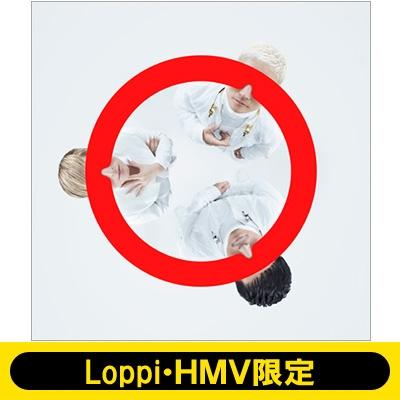 《Loppi・HMV限定盤 MIX CD付き》 the tripod e.p.2