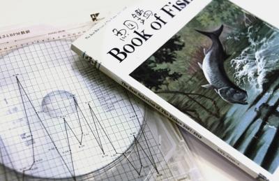 魚図鑑 【初回生産限定盤】(2CD+魚図鑑+Blu-ray)