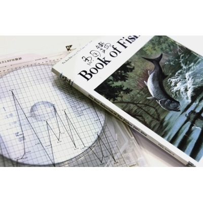 魚図鑑 【初回生産限定盤】(2CD+魚図鑑+DVD)