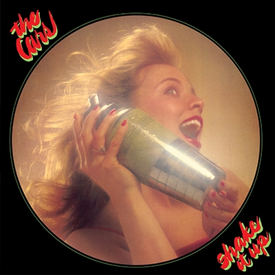 Shake It Up (Expanded Edition)
