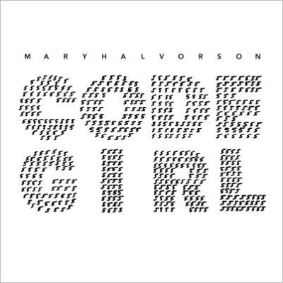 Code Girl (2CD)