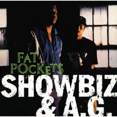Fat Pockets (Street Version)/ Catchin' Wreck【2018 RECORD STORE DAY 限定盤】(7インチシングルレコード)