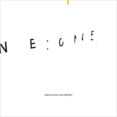 NE:ONE / HI | LO