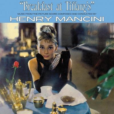 hmv店舗在庫一覧 ティファニーで朝食を breakfast at tiffany s