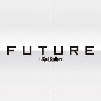 FUTURE (3CD+3Blu-ray)