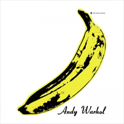 Velvet Underground & Nico <MQA/UHQCD>