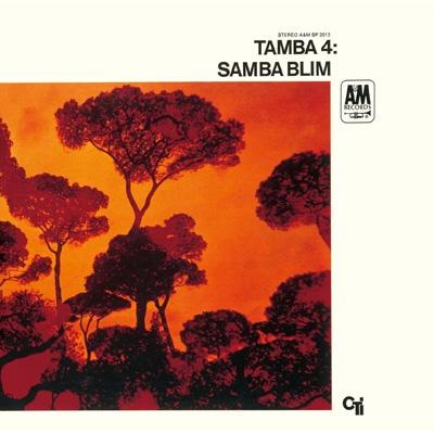 Samba Blim