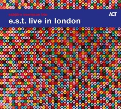 Live In London (2CD)