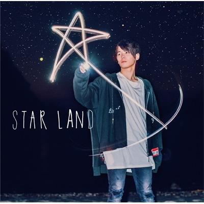 スターランド 【初回限定映像盤】(+DVD)