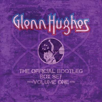 Official Bootleg Box Set Vol 1 (Remastered 7CD Boxset)