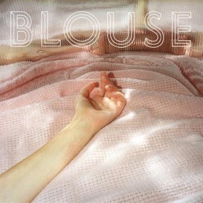 Blouse (アナログレコード)