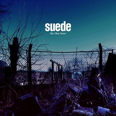 The Blue Hour (2枚組/180グラム重量盤レコード/8thアルバム)