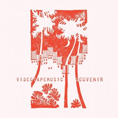 Souvenir (輸入盤/アナログレコード)
