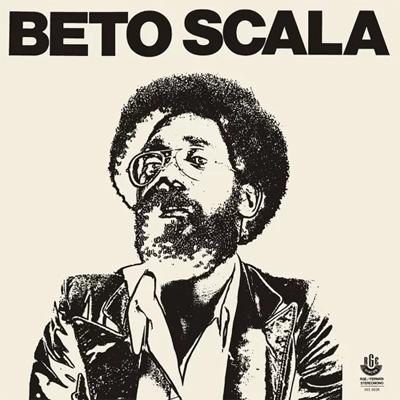 Beto Scala (1976)