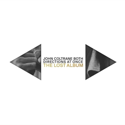 Both Directions At Once: The Lost Album (2枚組アナログレコード)