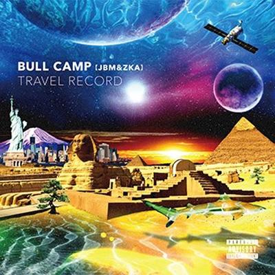 TRAVEL RECORD
