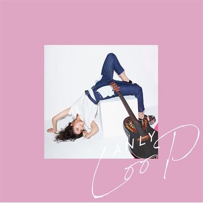 LOOP 【初回生産限定盤】(+DVD)