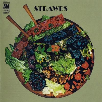 Strawbs <SHM-CD/紙ジャケット...