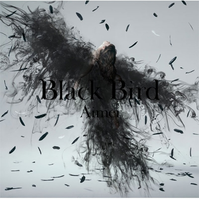 Black Bird / Tiny Dancers / 思い出は奇麗で 【初回生産限定盤】(+DVD)