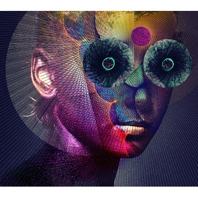 The Insulated World (2CD)