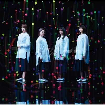 アンビバレント 【TYPE-B】(+DVD)