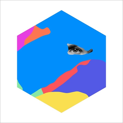 Colors -Japan Deluxe Edition (+DVD)