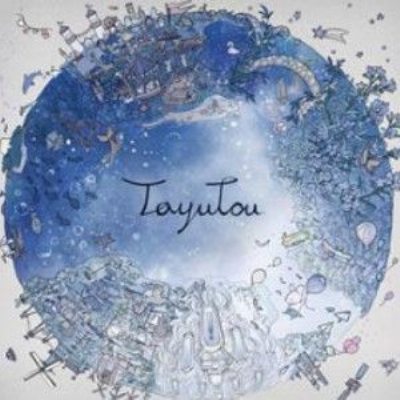 Tayutou