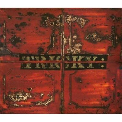Maxinquaye (180グラム重量盤レコード)