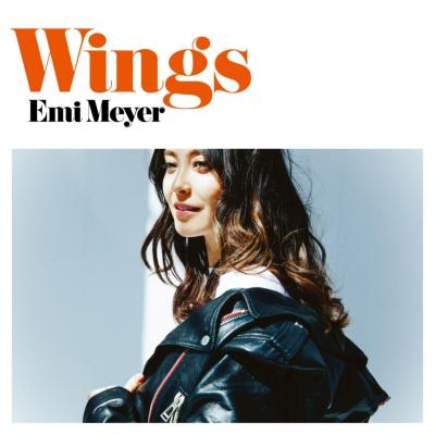 Wings (7インチシングルレコード)