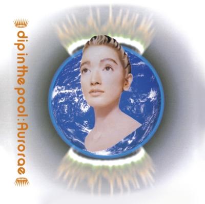 Aurorae (アナログレコード)