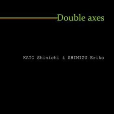 Double Axes