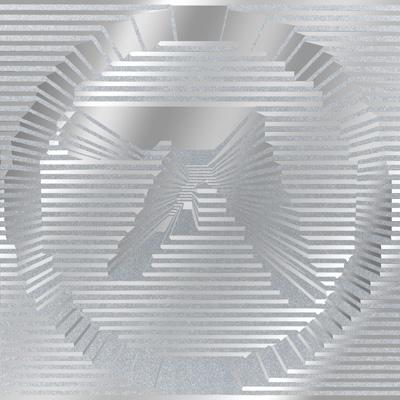 Collapse EP 【日本初回限定盤】 (特殊スリーヴ付豪華パッケージ仕様)