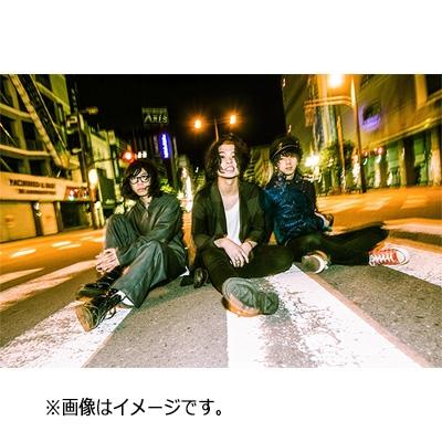 ヴィーナス 【初回限定盤】(+DVD)