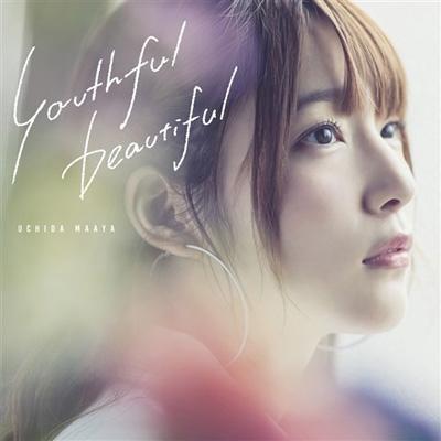 youthful beautiful 【初回限定盤】(+DVD)
