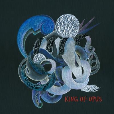 KING OF OPUS