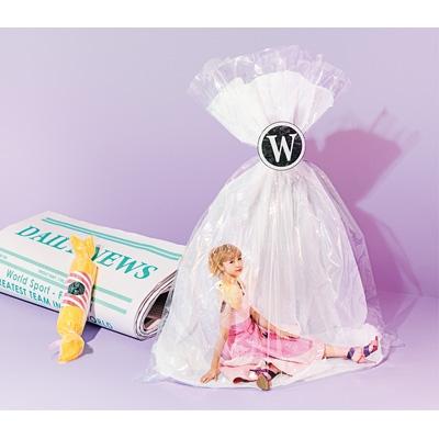 Wonderland (+DVD)
