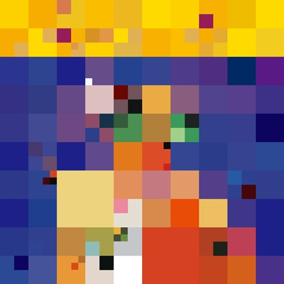イエロー・マジック・オーケストラ〈US版〉(Collector's Vinyl Edition)【完全生産限定盤】(45回転/2枚組アナログレコード)