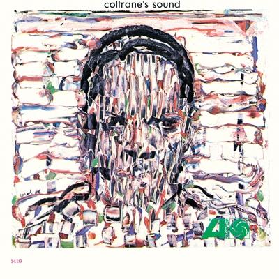 Coltrane Sound: 夜は千の眼を持つ <ジャズ・アナログ・プレミアム・コレクション> 【初回生産限定盤】(180グラム重量盤レコード)