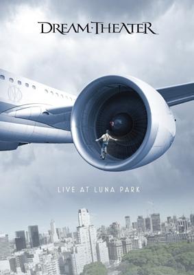 Live At Luna Park 2012