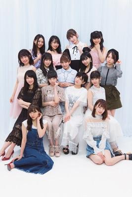 AKB48総選挙!私服サプライズ発表2018