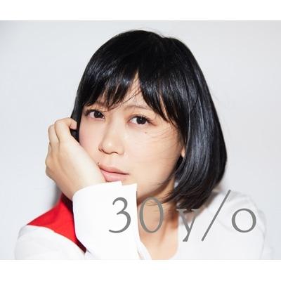 30 y/o (2CD+DVD)