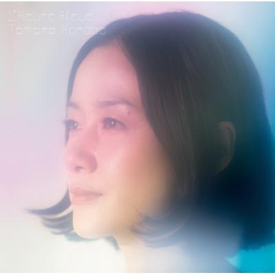 L'Heure Bleue 【SHM-CD】